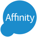Affinity-Bubble-High