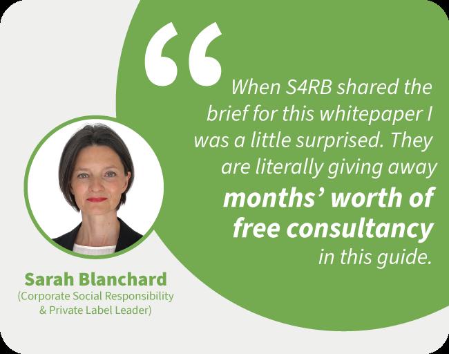 CTA-Sarah-quote-free-consultancy1