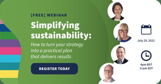 Feature-image-webinar-simplifying-sustainability