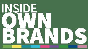 IOB-white-logo
