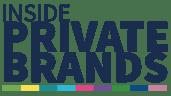 IPB-Logo-Navy.png