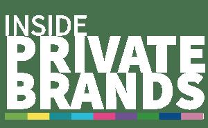 IPB-logo.png