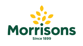Morrisons-history