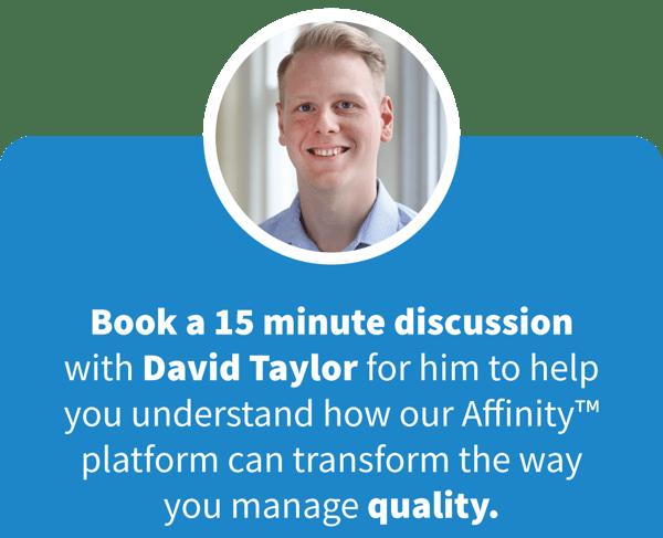 QM-David-Book-a-Meeting