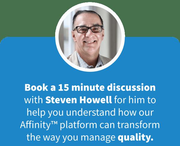 QM-Steven-Book-a-Meeting