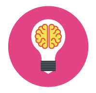 Supplier-self-help-icon