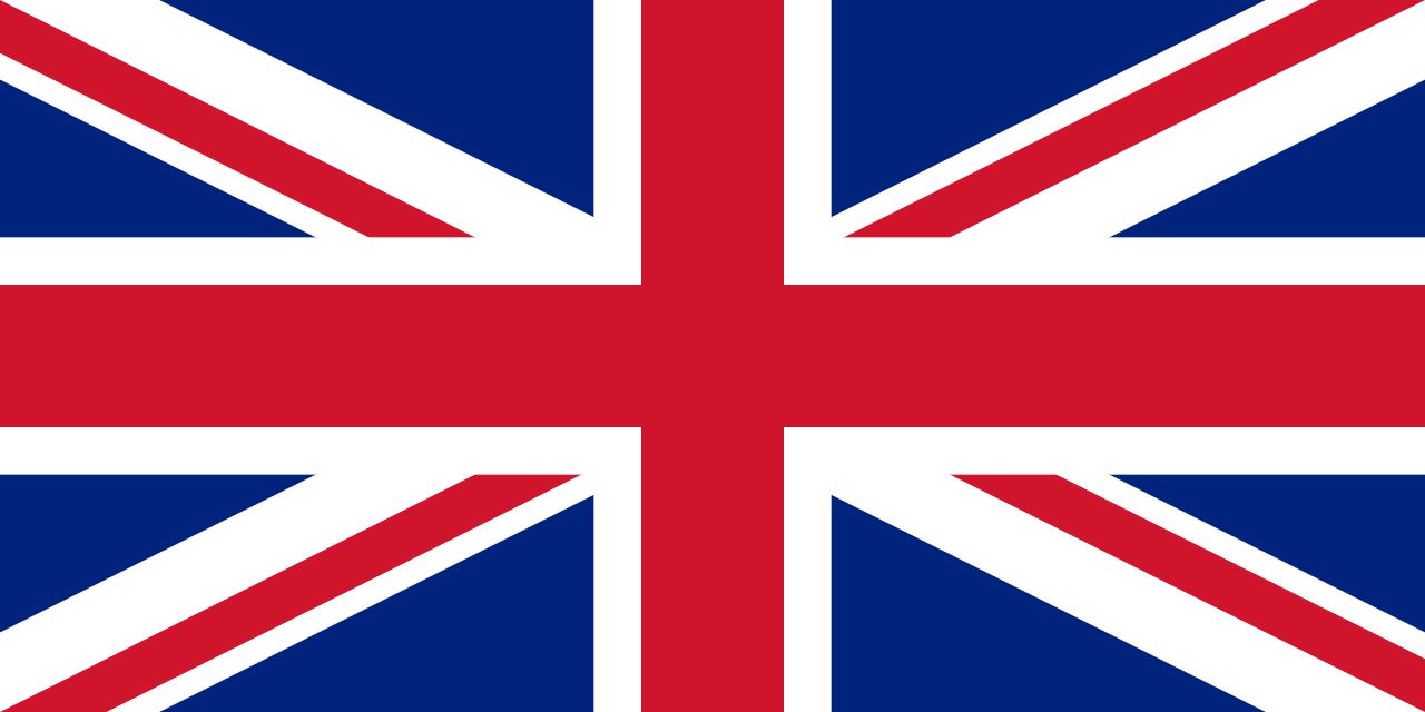 UK fla