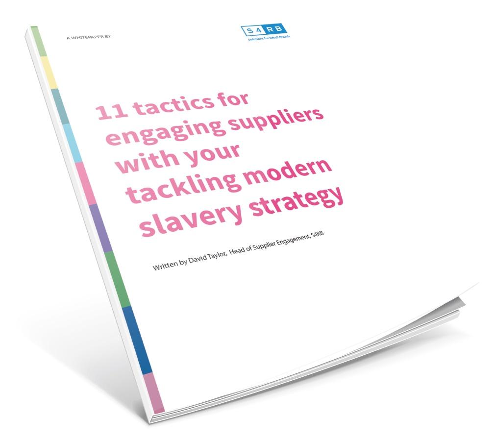 Modern-slavery-L.jpg