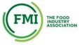 fmi-logo-2019-1