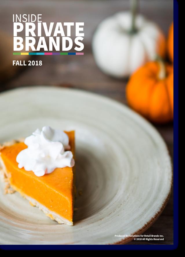 Fall 18 magazine